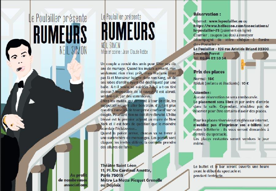 actualite_Rumeurs_creche_bethleem
