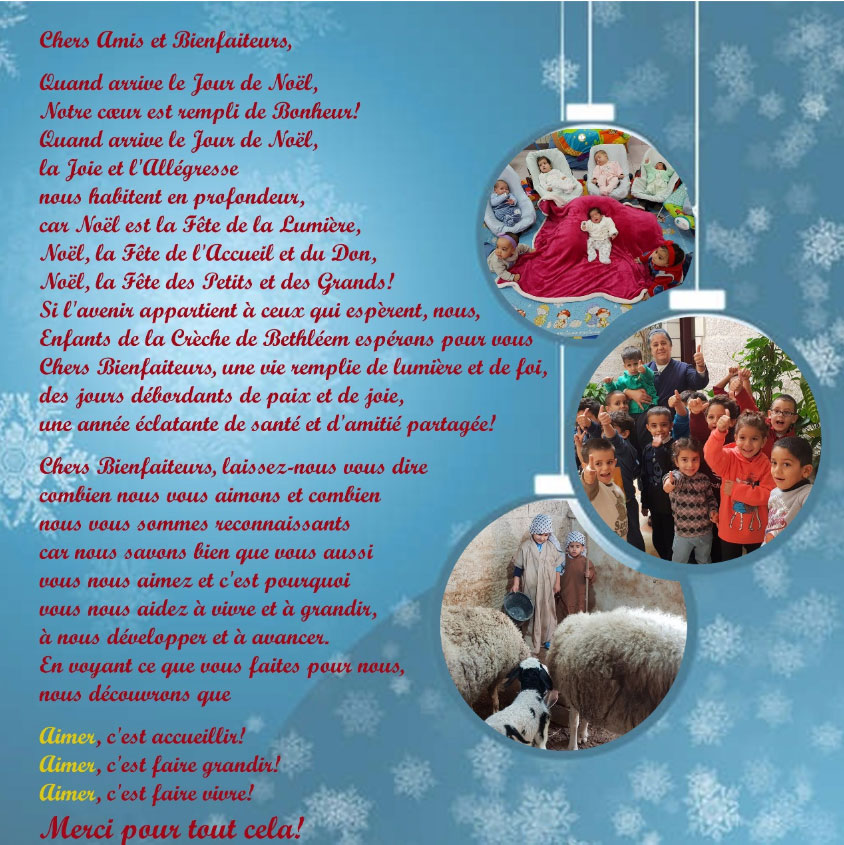association-amis-creche-bethleem-remerciements-noel-2018