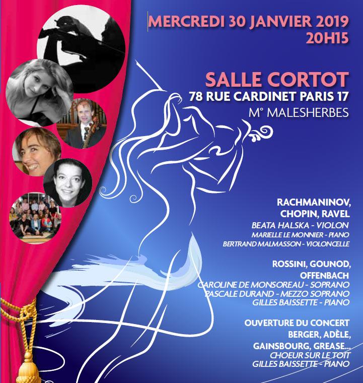 concert_corto_association_creche_bethleem
