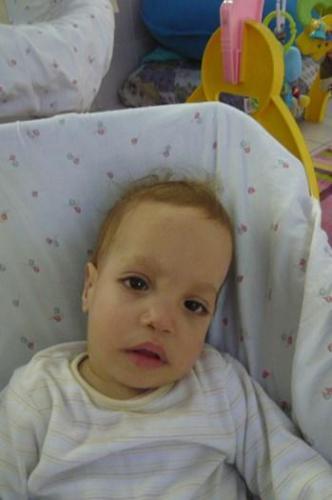 association amis-creche bethleem 2005 enfant 6