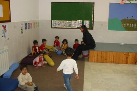 association amis-creche bethleem 2012 enfants 5