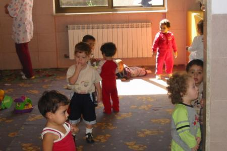 association amis-creche bethleem 2012 enfants 6