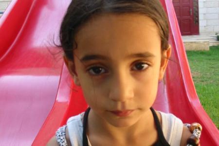 association amis-creche bethleem 2015 enfants externes 15