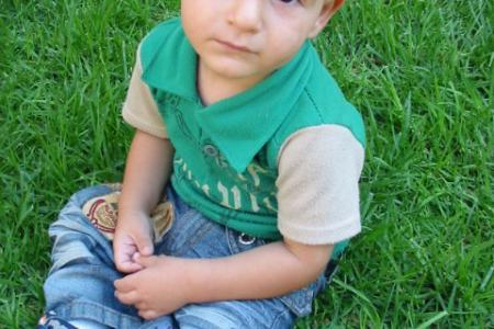 association amis-creche bethleem 2015 enfants externes 2