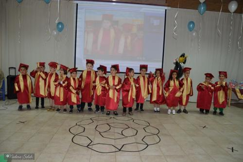 association amis-creche bethleem 2018 enfants 14