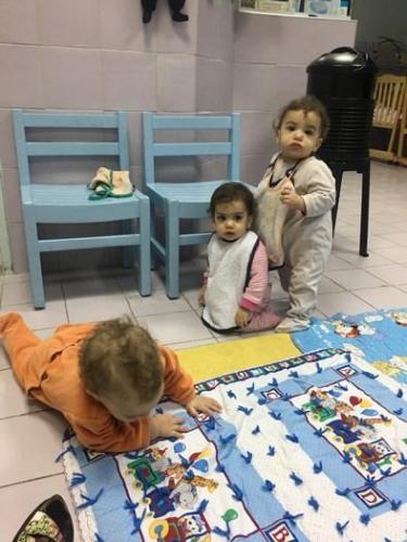 association amis-creche bethleem 2018 enfants 3