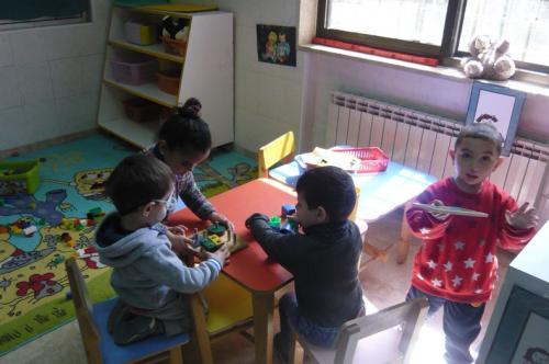 association amis-creche bethleem enfants 10