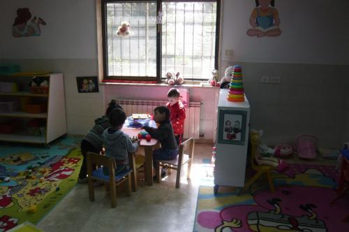 association amis-creche bethleem enfants 11