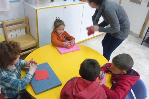 association amis-creche bethleem enfants 13