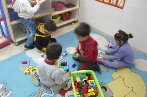 association amis-creche bethleem enfants 14