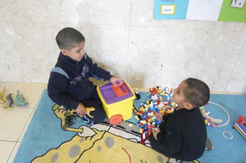 association amis-creche bethleem enfants 17