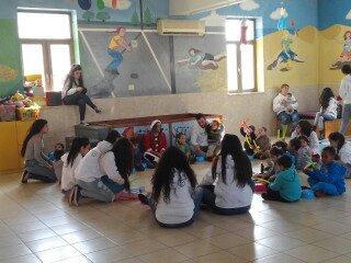 association amis-creche bethleem enfants 5